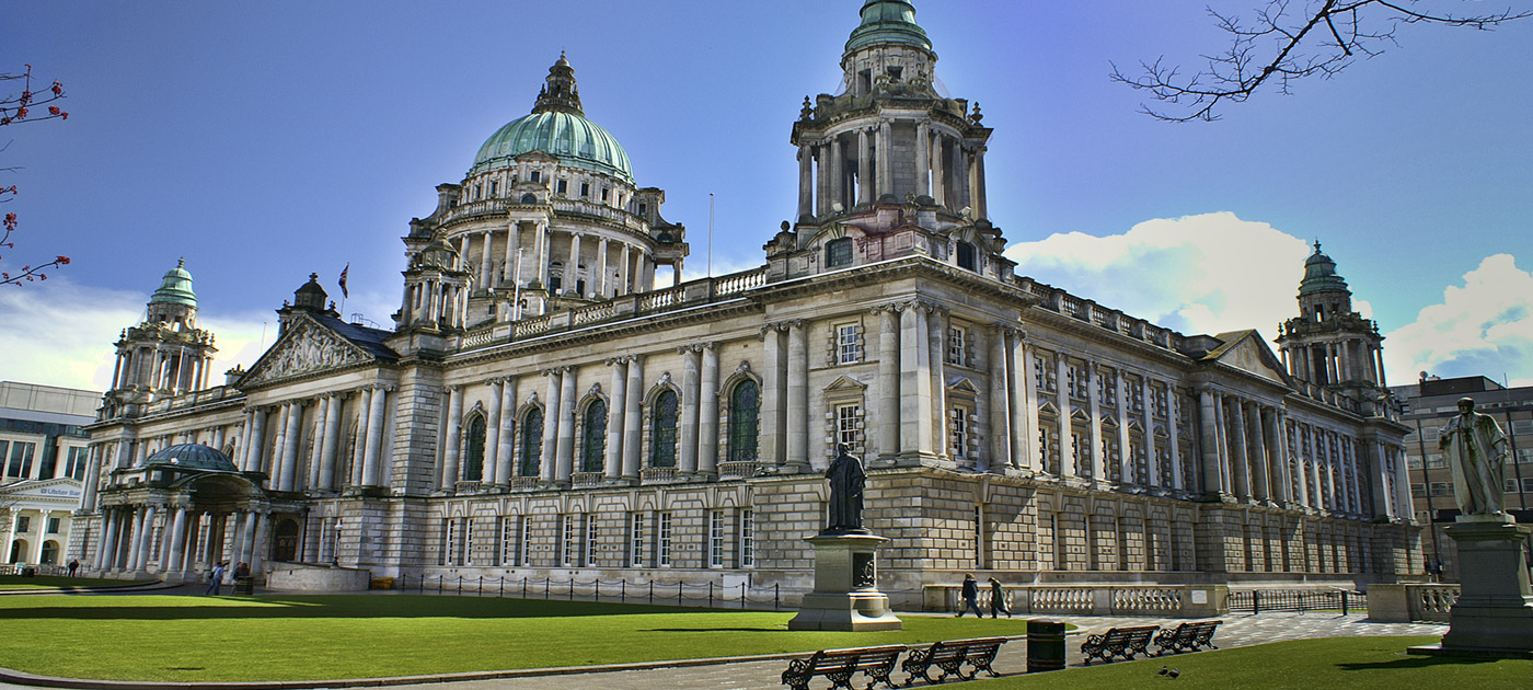 belfast city guide hotels in belfast jurys inn