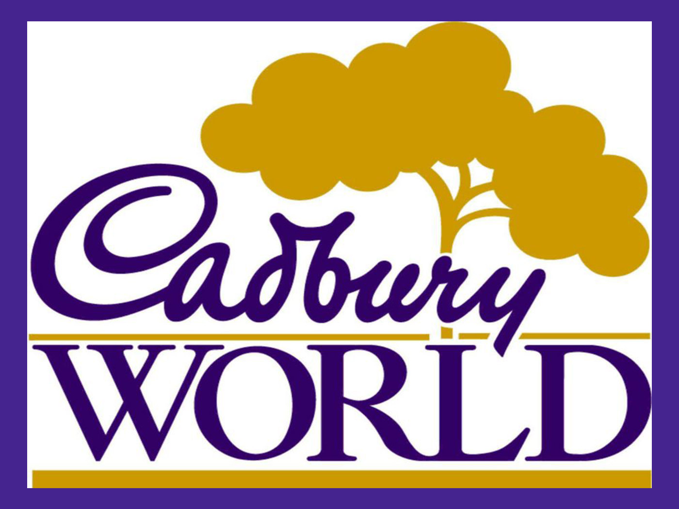 Image result for cadbury world