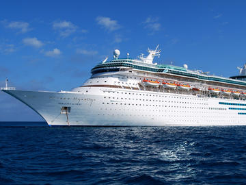 CRUISE AND PARK    SOUTHAMPTON PACKAGE