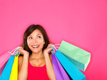 SHEFFIELD WEEKEND SHOPPING PACKAGE    Includes Meadowhall vouchers