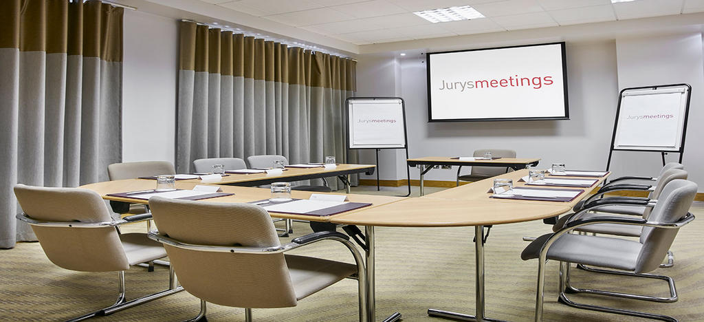 meeting rooms in swindon