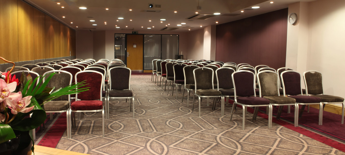 Meeting Rooms To Hire In Plymouth