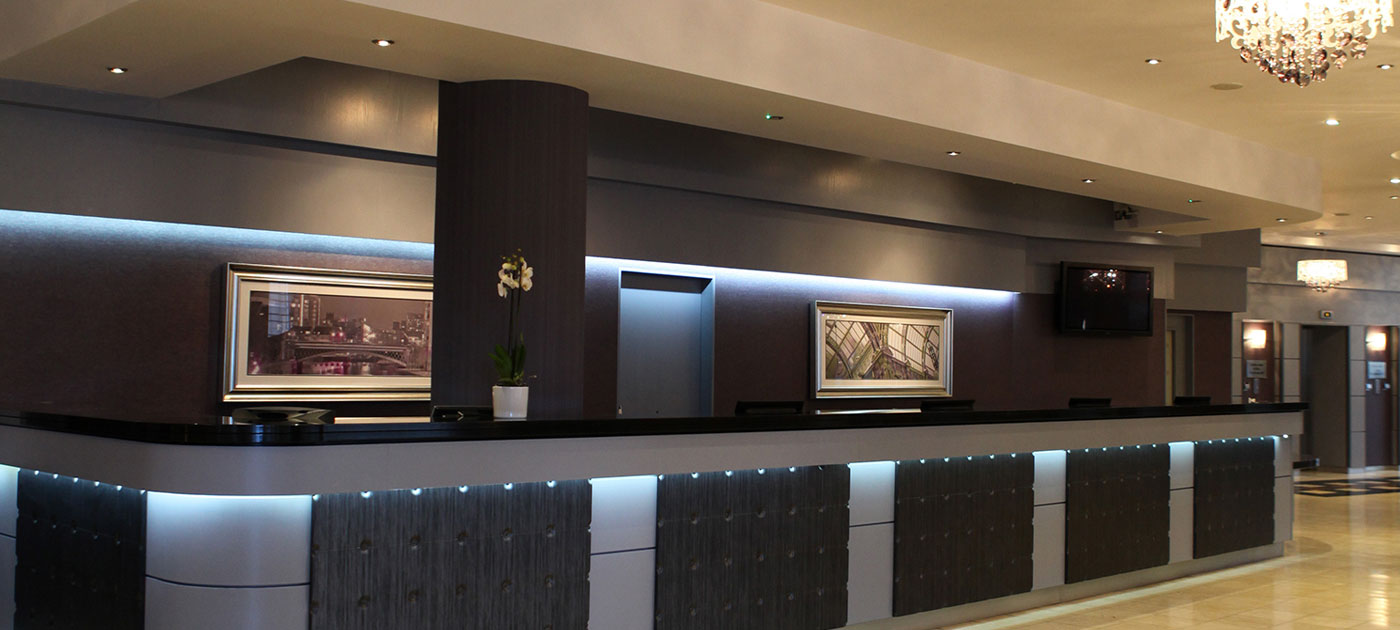 Leeds hotel photo gallery jurys inn Hotel interior designers newcastle